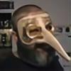 Jocko42's avatar