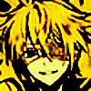 Joclpacheb's avatar