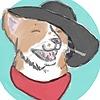jocoarts's avatar