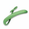 JoCoH's avatar
