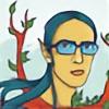 jocokkk's avatar