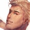 Jocolly's avatar