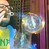 Joconut's avatar