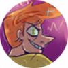 jocosejoni's avatar