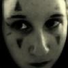 jocoserious's avatar