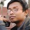 jocoseweb's avatar