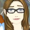 Jocossie's avatar