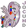 jocund-slumber's avatar