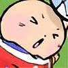jocundtheblues's avatar