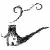 Jocuro's avatar