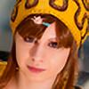 Jocurryrice's avatar