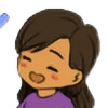 Jocy-Chick's avatar