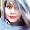 jocynicole's avatar