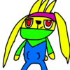 Joda57's avatar
