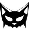 Jodaarte123's avatar