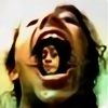 JoDaC's avatar