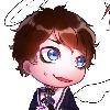 Jodankun's avatar