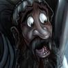 JODATOart's avatar