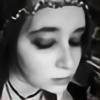jodeanna's avatar