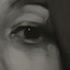 jodeee's avatar
