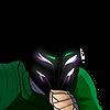 JodeLR's avatar
