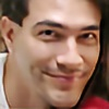 joden's avatar