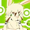 Jodhi's avatar
