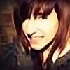 Jodie-odie-o's avatar