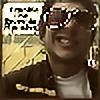 jodiee's avatar