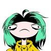 JodieJuo's avatar