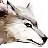 JodinJ's avatar