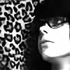 jodivonzombie's avatar