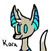 JodjoTheKid's avatar