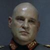 jodlplz's avatar