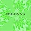 Jodonna's avatar