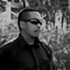 jodprak's avatar