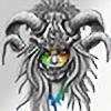 Jodque's avatar