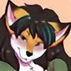 Joducus's avatar