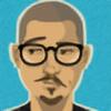 JodyBriggs's avatar