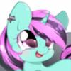 JodyKun's avatar