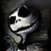 Jodylinn's avatar
