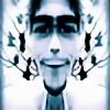 jodymcdougle's avatar