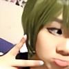 Jodziepie's avatar