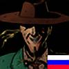 Joe-4-Kerr's avatar