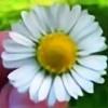 JOe-AWESOMEness's avatar