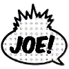 joe-cari's avatar