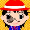 Joe-Garcia's avatar