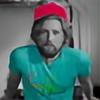 Joe-Grand's avatar