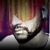 Joe-Kay-80's avatar