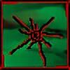 Joe-Loki's avatar